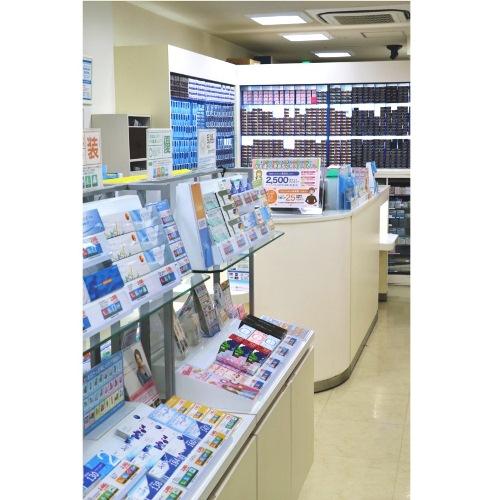 アイシティ渋谷宮益坂店