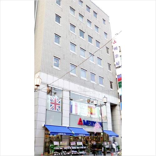 アイシティ京都河原町店