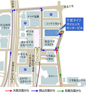 624_千里_駐車場.jpg