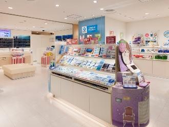 アイシティ札幌大通店
