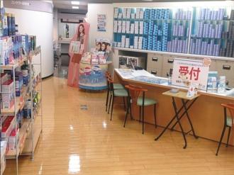 アイシティ豊田店